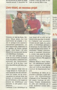 Article La Tribune 07 Vallon 001