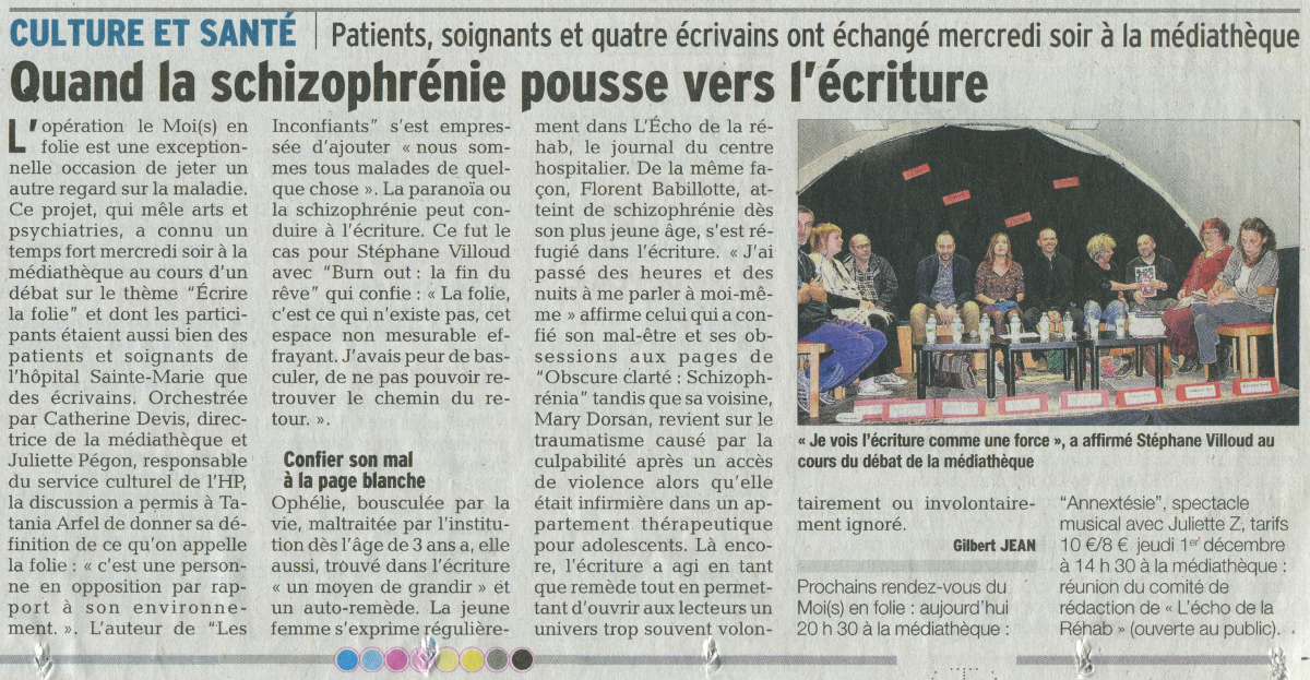article-table-ronde-mois-en-folie-nov-2016